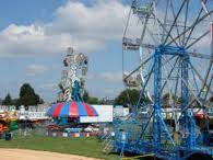 dallastown carnival